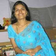 mahi6666_1's profile photo