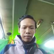 kiplim10's profile photo