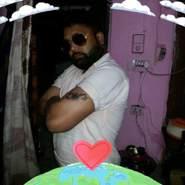 narenders59's profile photo