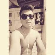 carlof47's profile photo