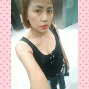 menaj395's profile photo