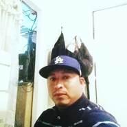 romeov867's profile photo