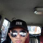 yaya569's profile photo