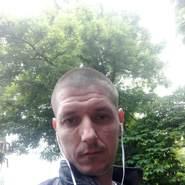 ruslansmirnov2205's profile photo
