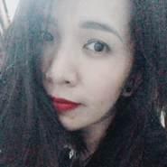phuongm62's profile photo