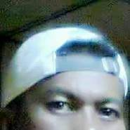 jerryb64's profile photo