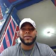 wascara1's profile photo