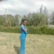 tabzr465's profile photo