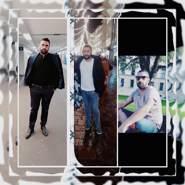 masutk's profile photo