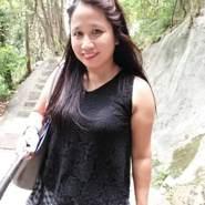 jolinaalipalo3's profile photo
