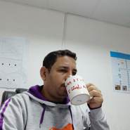 aboh523's profile photo