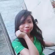 sarahm499's profile photo