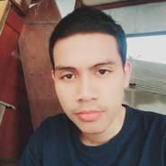 suriyank9's profile photo