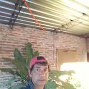ricardorejal's profile photo