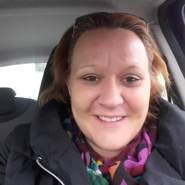stefcia_75's profile photo
