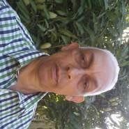 tonic423's profile photo