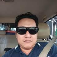 user_bxvjp2403's profile photo