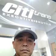 kangb571's profile photo