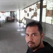 shahrullaizal's profile photo