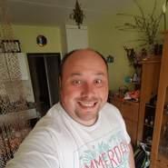 vladislavhorejs's profile photo