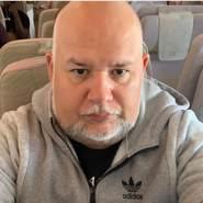 grayjohnson202f's profile photo