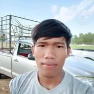 user_iau38167's profile photo