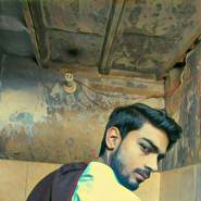 mubashiri10's profile photo