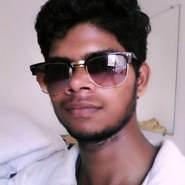 deepaks1217's profile photo