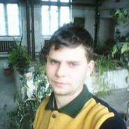 maxv837's profile photo
