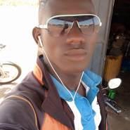 coulibalys30's profile photo