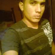 jesusm1570's profile photo