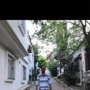 yakup2753's profile photo