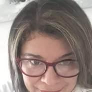 gloriav24's profile photo