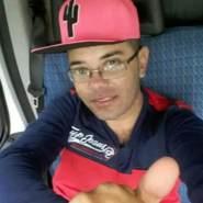 diegos1934's profile photo