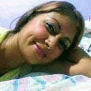estrada2013's profile photo