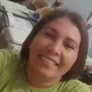 emindrem's profile photo
