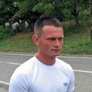 rajkonen9's profile photo