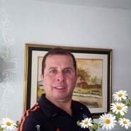 carlosaugustofr19's profile photo