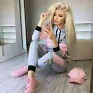 lenaa675's profile photo