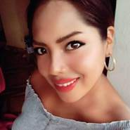 kattym51's profile photo