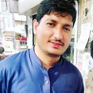 mazharf9's profile photo