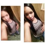 rosalia135's profile photo
