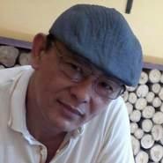 yeriyer's profile photo