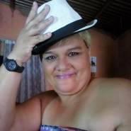 lauras541's profile photo