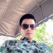 user_ykg87349's profile photo