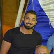 mahmouds474's profile photo