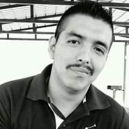 josec4518's profile photo