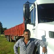 rolandoo35's profile photo