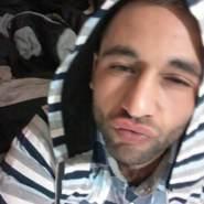 morochojosverdes's profile photo