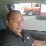 ronaldmorenoj864's profile photo